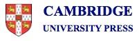 Apprendre l'anglais avec la méthode intégrée Cambridge